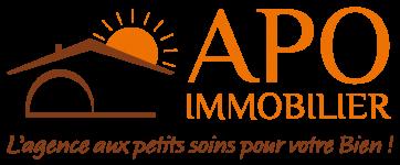APO-Immo_Logo