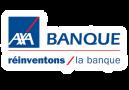 Axa banque 3