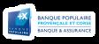 Banque pop 2
