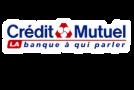Crédit mut 3