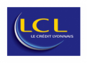LCL 2