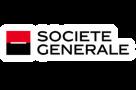 Société génerale 2