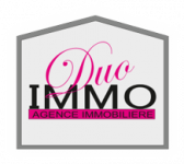duo immo 3